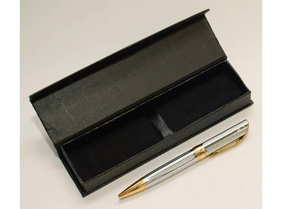 Ручка подарочная PN6-108, фото 2