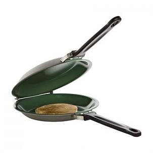Блинница Orgreenic Flip Jack Pan, фото 2