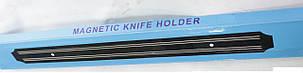 Подставка под ножи  Магнитный держатель для ножей  (33 см)  , фото 2