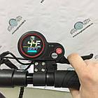 Электросамокат Kugoo М4 13Ah, фото 7