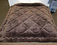 Одеяло двустороннее 240 х 220(р)