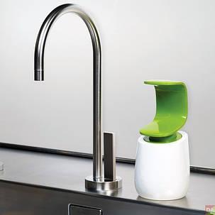 Уникальный дозатор для мыла Soap Bottle, фото 2