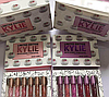 Жидкая матовая помада Kylie Limited Edition With Every Purchase, фото 2