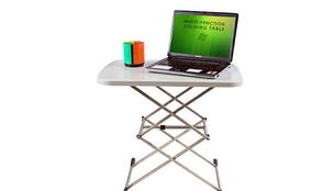 Раскладной стол Multi function folding table, фото 2