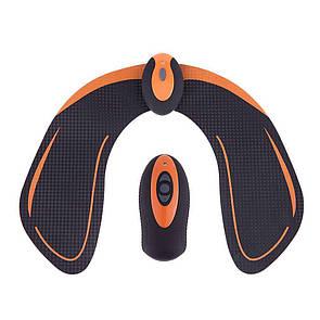🔝 Миостимулятор для ягодиц, ems тренажер, EMS Hips Trainer | 🎁%🚚