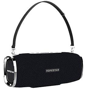 Колонка Bluetooth HOPESTAR A6, фото 2