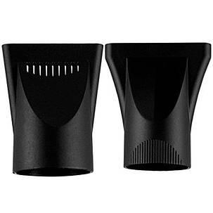 Фен для волос 2000Вт Rozia HC-8208, фото 2