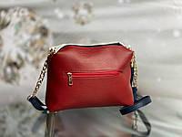 Женская сумка крос-боди, фото 9