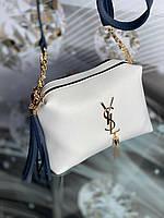 Женская сумка крос-боди, фото 7