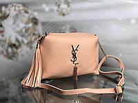 Женская сумка крос-боди, фото 5
