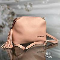 Женская сумка крос-боди, фото 4