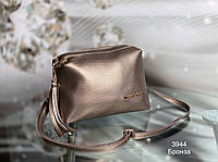 Женская сумка крос-боди, фото 3