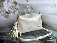 Женская сумка крос-боди, фото 2