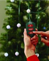 Гирлянда на елку Tree Dazzler 48 ламп, фото 3