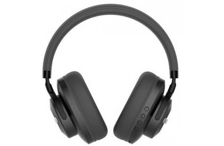 Наушники Bluetooth SODO SD-1006, фото 2