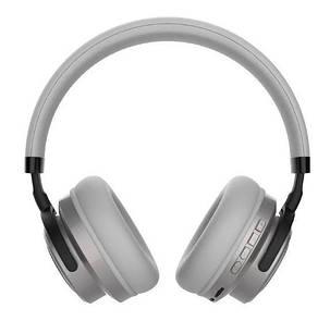 Наушники Bluetooth SODO SD-1005, фото 2