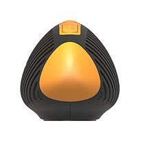 Колонка Bluetooth HOPESTAR P5, фото 2