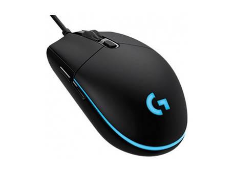 Мышь USB G102 Logitech, фото 2
