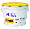 Затирка для швов Siltek Fuga (Силтек Фуга) карамель 2 кг