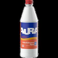 Гидрофобизатор универсальный Aura Gidrofobizator Aqua 5 кг