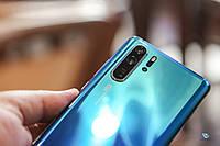 Смартфон Huawei P30 Pro 256 ГБ