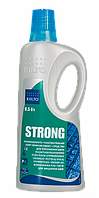Средство для упрочнения швов KIILTO STRONG 0,5 л