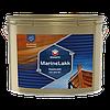 Уретан-алкидный лак для яхт Eskaro Marine Lakk 40 (Эскаро Марин Лак) 0,95 л полуматовый