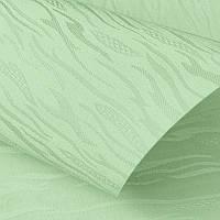 Ролеты тканевые LAZUR цвет Салат, фото 1