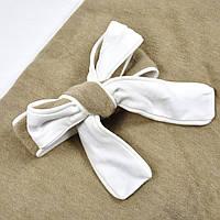 Для чего вообще нужны конверты-одеяла? Особенно весной?