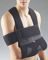 Бандаж на плечевой сустав повязка Дезо Aurafix АО-01