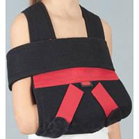 Бандаж Детский на плечевой сустав повязка Дезо Aurafix DG-01