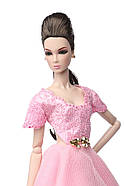 Коллекционная кукла Integrity Toys 2015 Nu Fantasy Wouldn't It Be Loverly 75016, фото 3