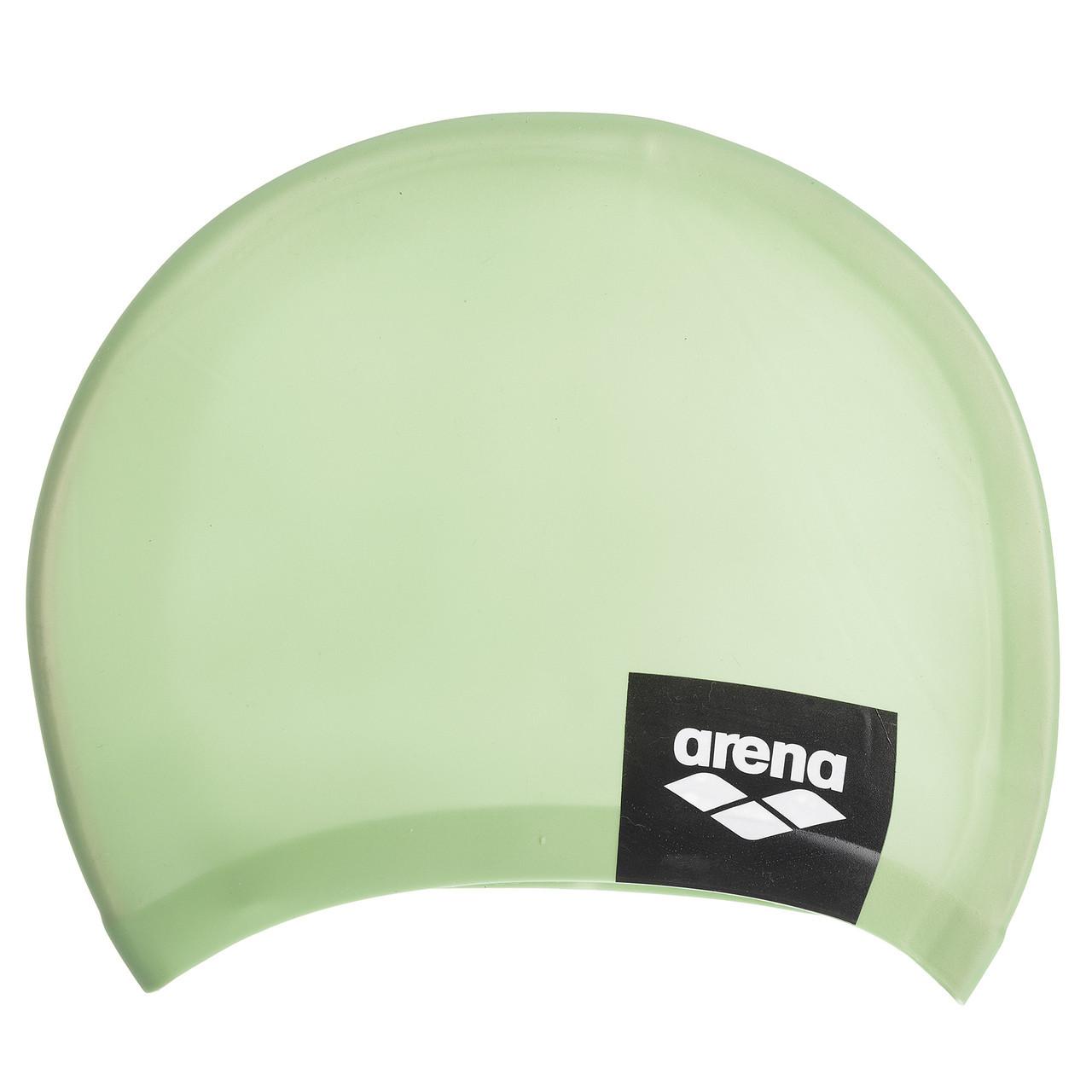 Шапочка для плавания ARENA LOGO MOULDED AR-001912-20