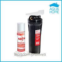 Фильтр механической очистки Filter1 FPV-112 HW для горячей воды
