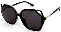 Солнцезащитные очки XZX Fashion 65-077 B1