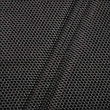 Bugs® Защитный коврик для автомобильного сидения, фото 3