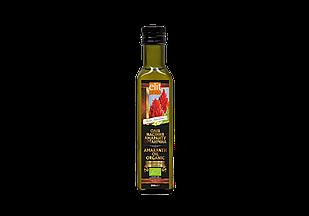Амарантова олія органічне Elit Phito 250 мл (hub_OdeF27734)