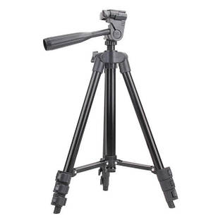 Штатив для фотоаппарата FY3120