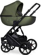 Дитячі коляски 2 в 1 Riko Nesa
