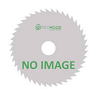 Плита из текстолита CMT INDUSTRIO 999.501.27 для крепления фрезера CMT8E