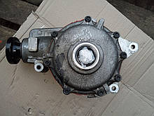Редуктор передний Lexus GS350 4WD 2005-2011