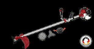 Бензокоса Assistant BK 52-5900 (abk525900)