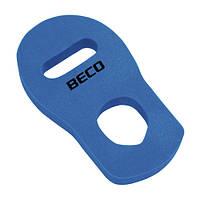 Beco утяжелитель для рук для аквааеробіки