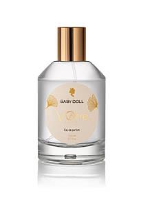 Парфюмированная вода VOTRE Parfum Baby doll 100 ml (9000007093_УН000010390)