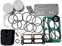 Ремкомплект для компрессора AB500-912-380 Fiac4086390000