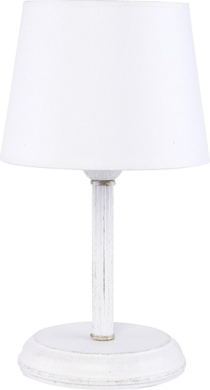 Настольная лампа TK Lighting 726 PRESTIGE
