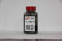 Тонер HP 1505/1522/M1120 ( 70 гр )