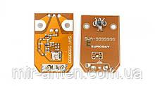 Антенний підсилювач Eurosky SWA-9999999