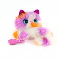 Pomsies Интерактивная кошечка Кали Pet Kitten kali