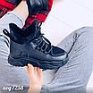 """Женские зимние ботинки кроссовки """"Santiago"""", фото 10"""